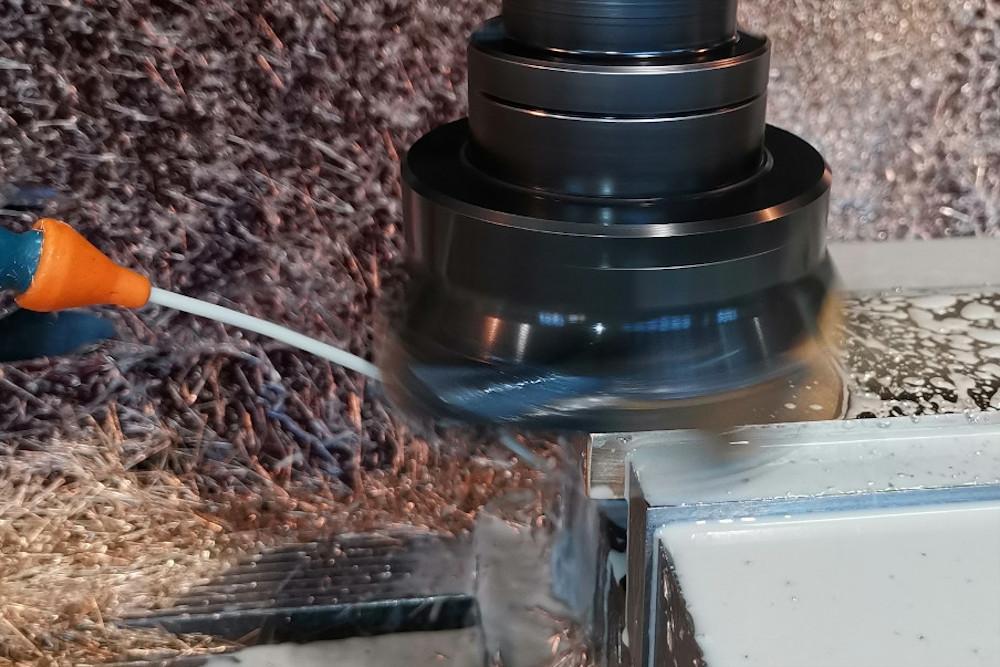 frezowanie farempoland bielsko
