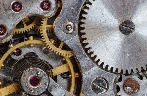 konserwacja i serwisowanie maszyn