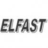 ELFAST-szare