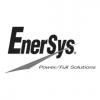 Enersys-szare